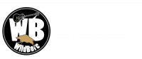 WildBore Official Site
